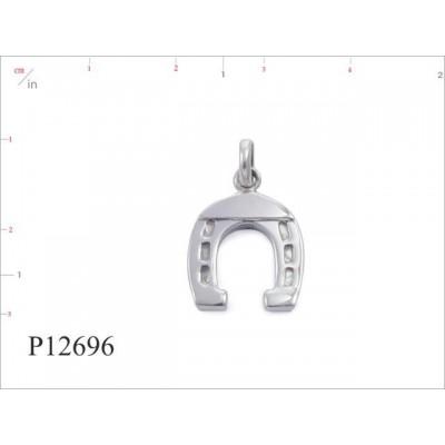 P12696