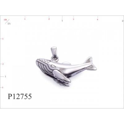 P12755