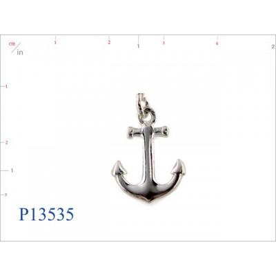 P13535