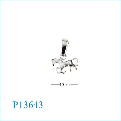 P13643