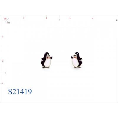 S21419