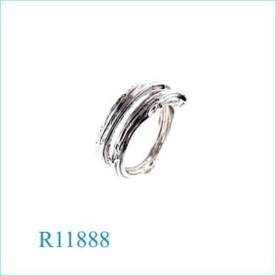 R11888