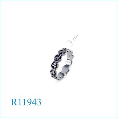 R11943