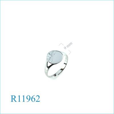 R11962