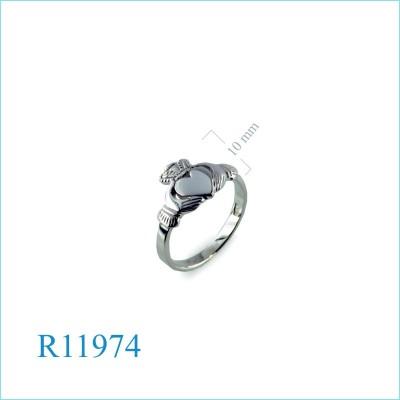 R11974
