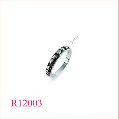 R12003