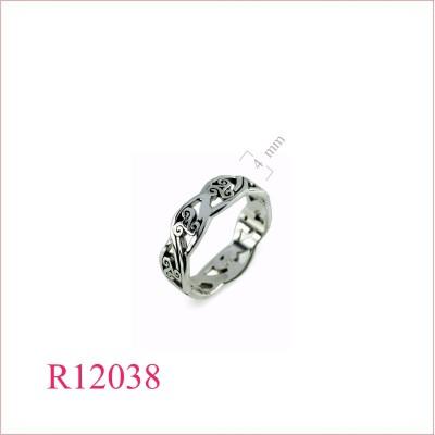 R12038