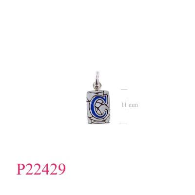 P22429
