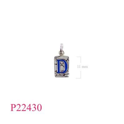 P22430TSR6