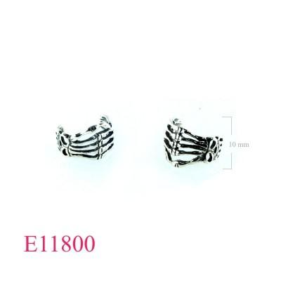 E11800
