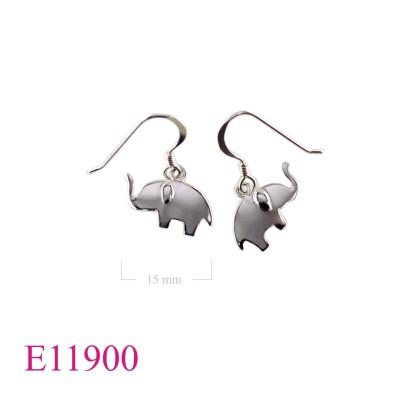 E11900