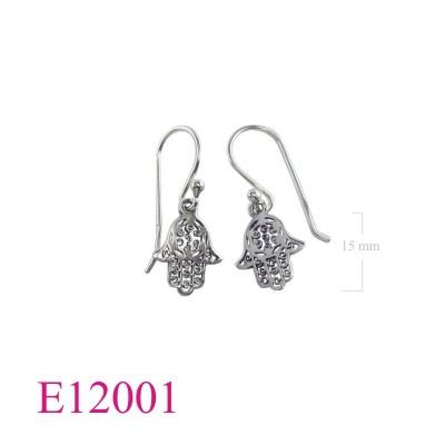 E12001
