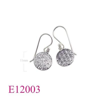 E12003