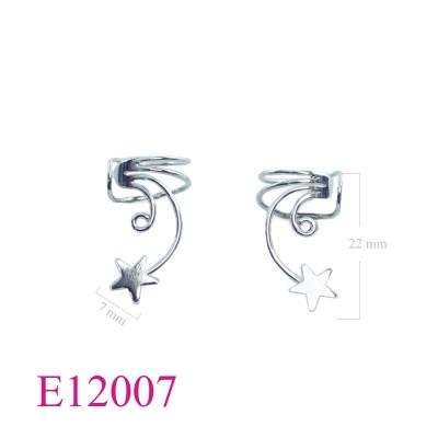 E12007