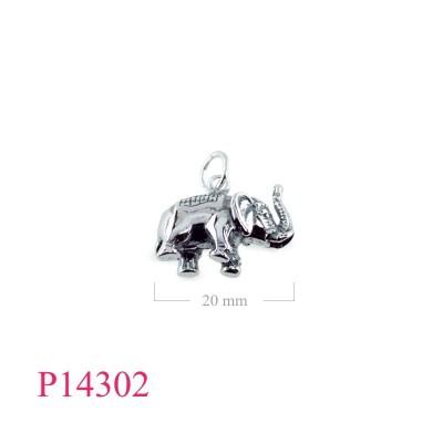 P14302