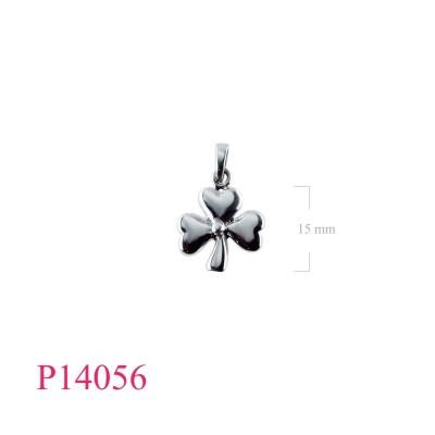 P14056