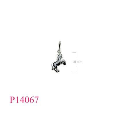 P14067
