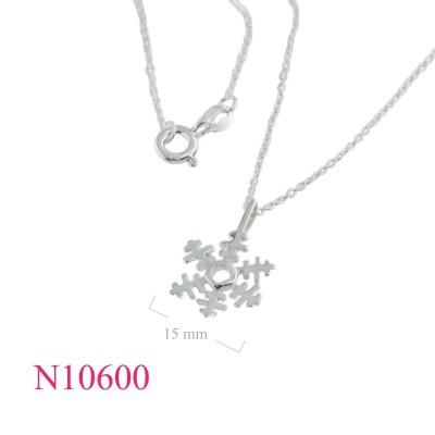 N10600L16