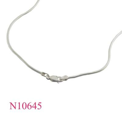 N10645L45XCM