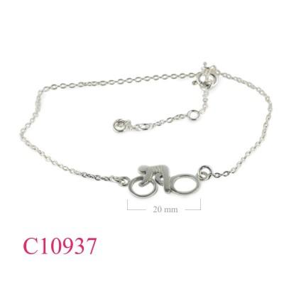 C10937