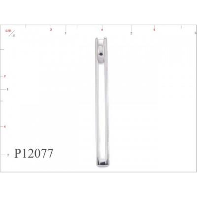 P12077