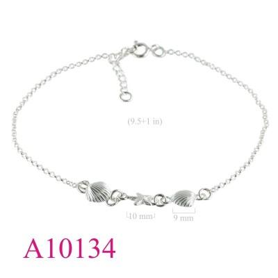 A10134