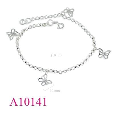 A10141