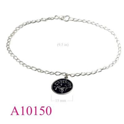 A10150