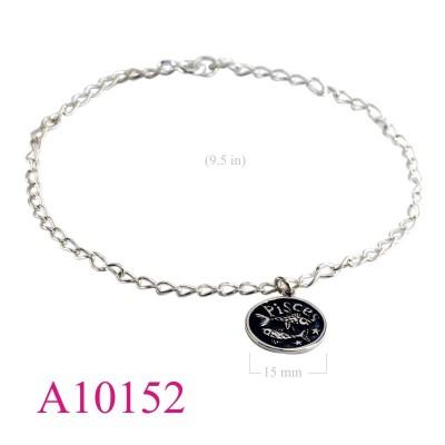 A10152