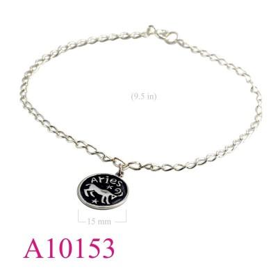A10153