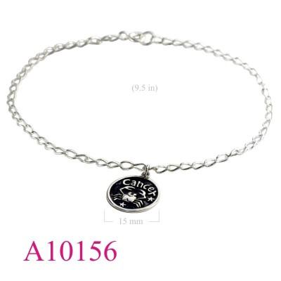 A10156