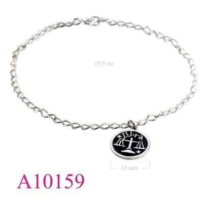 A10159