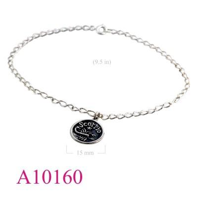 A10160