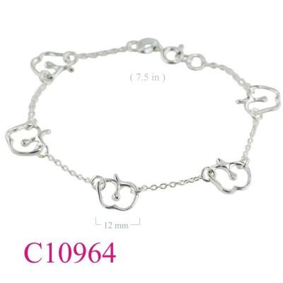 C10964XBL
