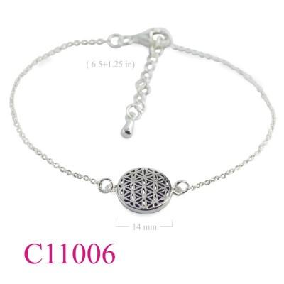 C11006