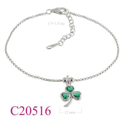 C20516