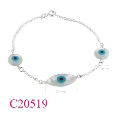 C20519L75
