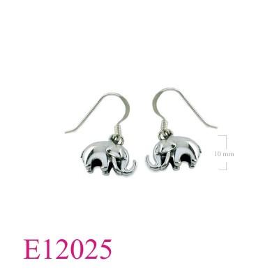 E12025