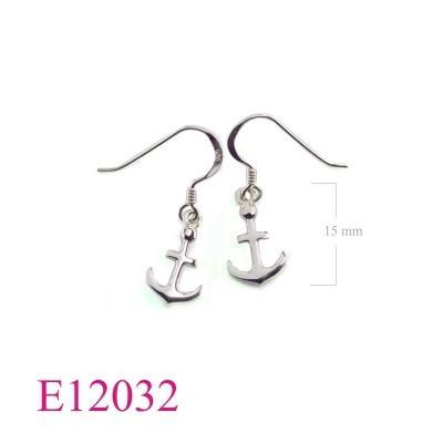 E12032