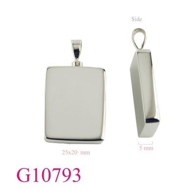 G10793