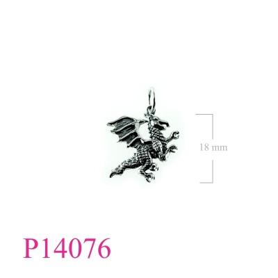 P14076