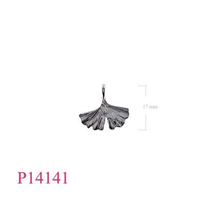 P14141