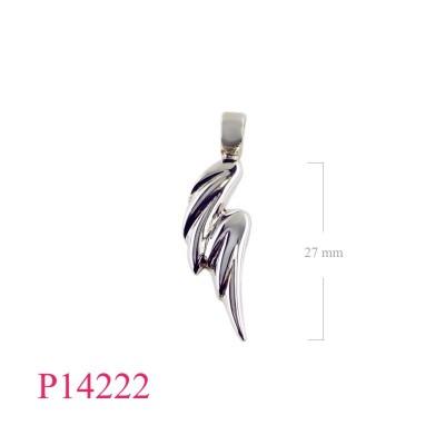 P14222