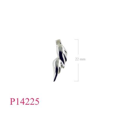 P14225