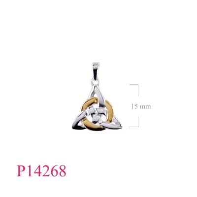 P14268GP1
