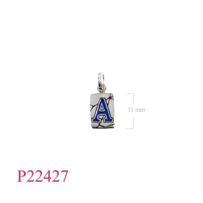 P22427TSR6
