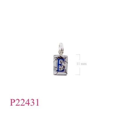 P22431TSR6
