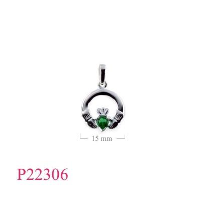 P22306EMGSP