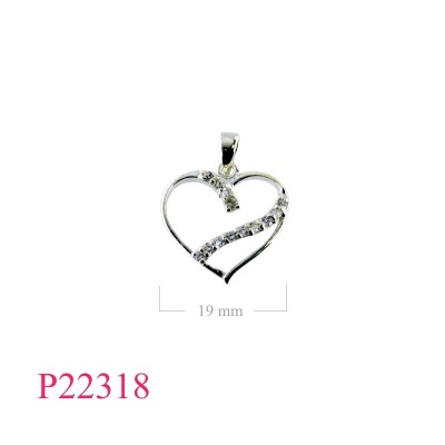 P22318CCZ