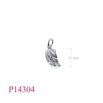 P14304